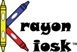 k-logo-site